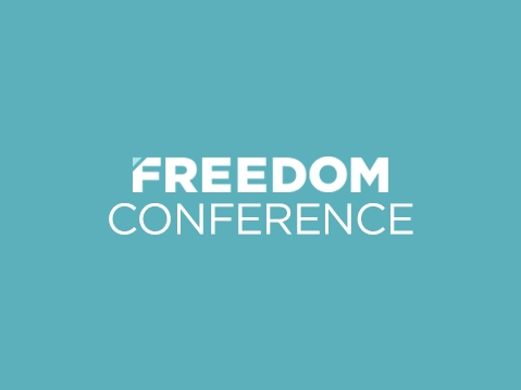 0010-freedom-conference