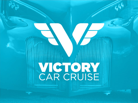0044-victory-car-cruise