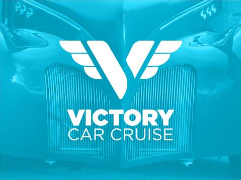 0044-victory-car-cruise