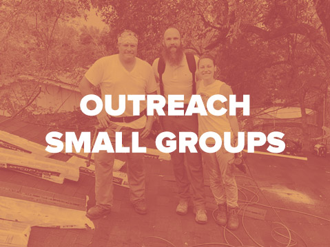 0043-outreach-small-groups