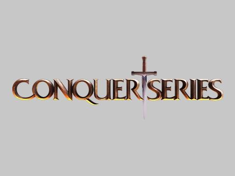 0100-conquer-series
