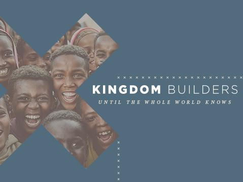 0079-kingdom-builders