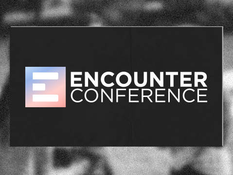0102-encounter-conference