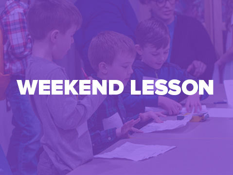 0104-weekend-lesson