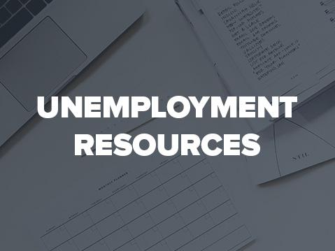 0105-unemployment-resources