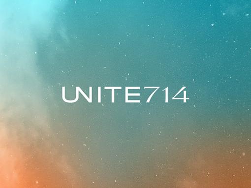 0109-Unite714