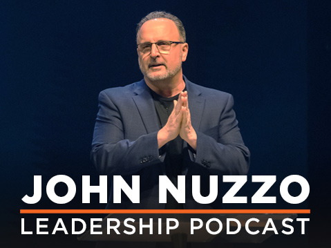 0113-john-nuzzo-leadership-podcast