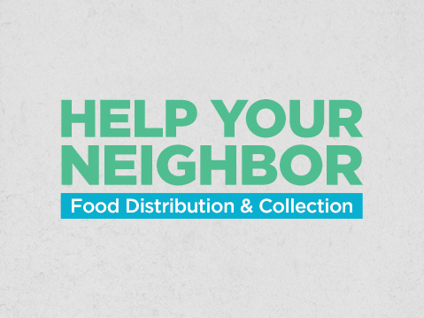 0106-food-distribution