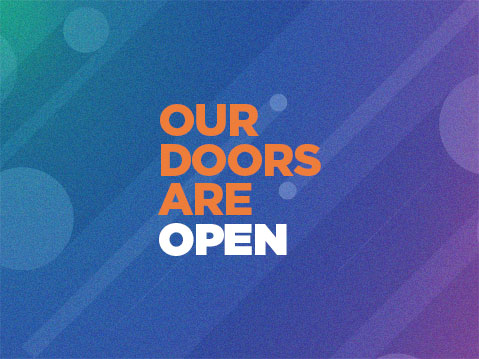 0111-our-doors-are-open