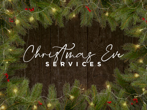 0123-christmas-eve-services