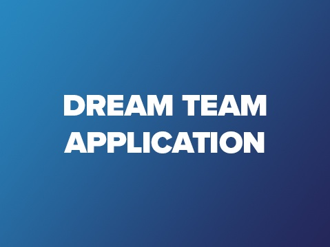 0124-dream-team-application